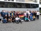 Kindertanzfestival in Klagenfurt