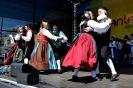 Deutsches Trachtenfest Lübben_10