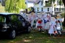 Deutsches Trachtenfest Lübben_1