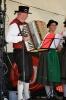 Deutsches Trachtenfest Lübben_2
