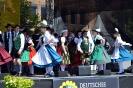 Deutsches Trachtenfest Lübben_3