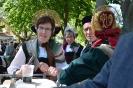 Deutsches Trachtenfest Lübben_6