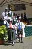 Deutsches Trachtenfest Lübben_7