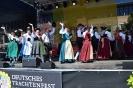 Deutsches Trachtenfest Lübben_9