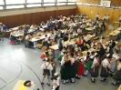 Wertungsplatteln 2006